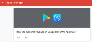 Ionic 5|4 How to Integrate Google AdMob Advertisements