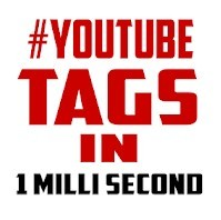Free Online Tool to See YouTube Video Tags