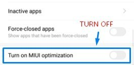 Xiomi MiUI 10 | How to Enable Developer Mode for Debugging Android Applications