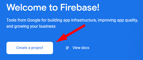 React + Firebase + Material UI | Create a TODO App with CRUD Operations using Firebase Database