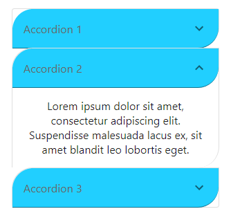 React + Material UI | Accordion Tabs Tutorial with Example