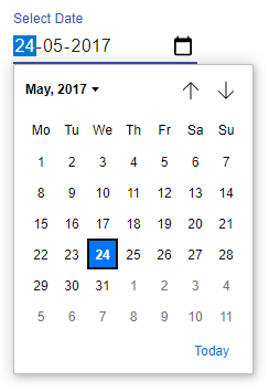 React + Material-UI Datepicker and Timepicker Tutorial